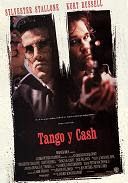 ''Tango y Cash'', sociedad (i)limitada. [7/10]