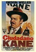 ''Ciudadano Kane'', tras el enigma de Rosebud. [10/10]