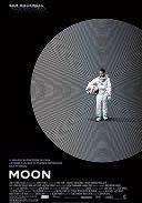 ''Moon'', soledad compartida. [10/10]