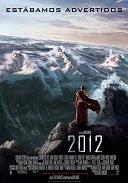 ''2012'', multidestrucción sin pretexto. [3/10]