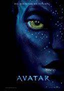 ''Avatar'', la mayor experiencia cinematográfica de mi vida. [10/10]