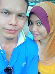 huby+Love