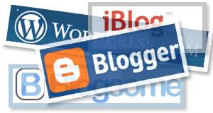 optimasi seo blog dummy pemula