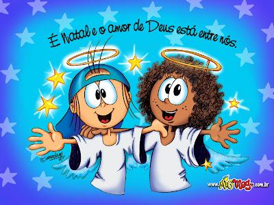 http://1.bp.blogspot.com/_9uhtGE8ozek/TSNwSvhaY6I/AAAAAAAAAIQ/Pxi6U9O2Q_Q/s1600/MigMeg_Natal2_800x600.jpg