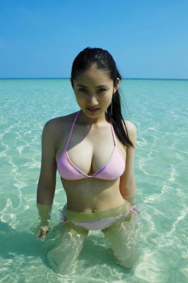 紗綾 カップ 熱愛 流出 チャンス