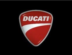 Ducatista Dentro