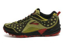 "x TRAIL""brooks cascadia"""