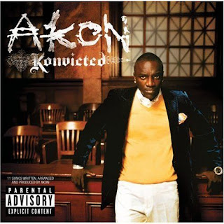 I wanna fuck you - akon picture 96