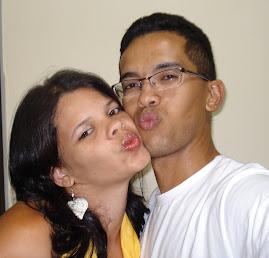 "♥Amor amado♥ ""Amorido"""