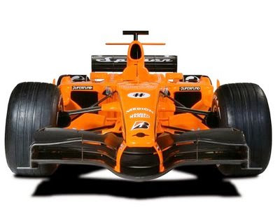 f1 wallpapers 2005. Download Formula 1 Wallpapers LINK. Labels: Car Wallpapers