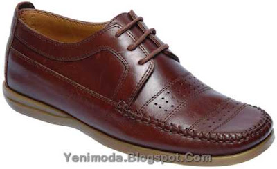 N ONay1 yenimoda.blogspot.com Nevzat Onay Erkek Ayakkabı Modelleri