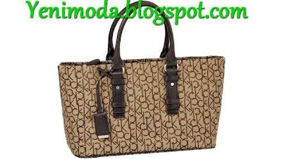 Calvin 1 yenimoda.blogspot.com     Calvin Klein Çanta Modelleri Calvin Klein Çantaları ve fiyatları