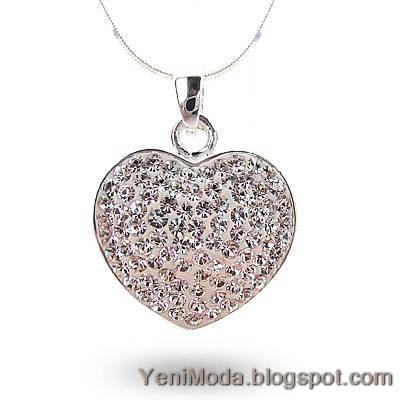 hediye6 yenimoda.blogspot.com 14 Şubat Sevgililer Günü Bayan Hediyeleri 14 Subat Hediye Fiyatlari