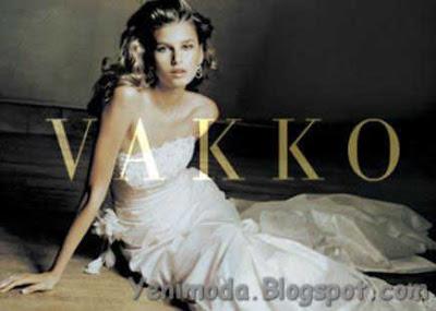 Vakkol4 yenimoda.blogspot.com Vakko Online Satış VAKKO