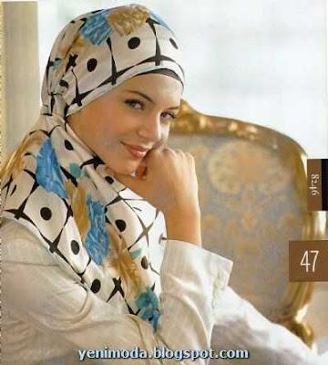 yenimoda.blogspot.com1 Esarp Baglama videolu anlatim izle