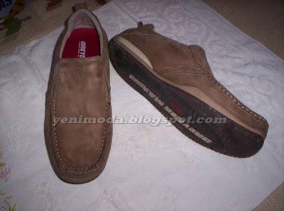 Greyder4 yenimoda.blogspot.com greyder ayakkabı modelleri , greyder bot fiyatları
