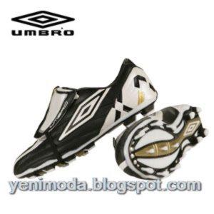 Umbro 1 yenimoda.blogspot.com Umbro Ayakkabı Modelleri umbro Spor ayakkabı modelleri