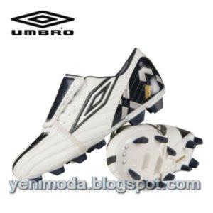 Umbro 2 yenimoda.blogspot.com Umbro Ayakkabı Modelleri umbro Spor ayakkabı modelleri