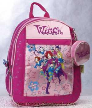 Canta Modelleri 1 yenimoda.blogspot.com Okul Çantaları kızlar için Yenilendi
