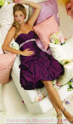 bayramlik elbise 1 yenimoda.blogspot.com Bayramlık Çocuk Elbise Modelleri