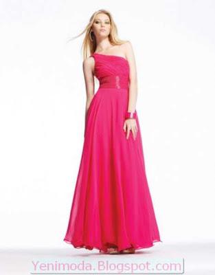 bayramlik elbise 12 yenimoda.blogspot.com Bayramlık Çocuk Elbise Modelleri