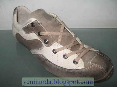 greyder Ayakkabi modelleri 5 yenimoda.blogspot.com GREYDER Erkek Ayakkabı Modelleri