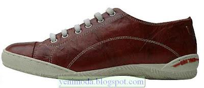 greyder Ayakkabi modelleri 9 yenimoda.blogspot.com GREYDER Erkek Ayakkabı Modelleri