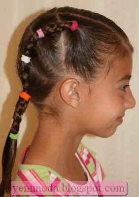 SAC modelleri 14 yenimoda.blogspot.com Çocuk Saç Modelleri Erkek Çocukların Saç Modeli