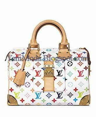 cheap louis vuitton nz
