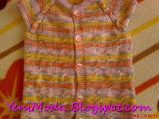 akilli ip Modelleri4 yenimoda.blogspot.com Akıllı İpten Örgü Modelleri Bebek Hırkaları