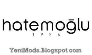 Hatemoglu giyim 2 yenimoda.blogspot.com hatemoglu com tr Hatemoglu Giyim Resmi Internet sitesi