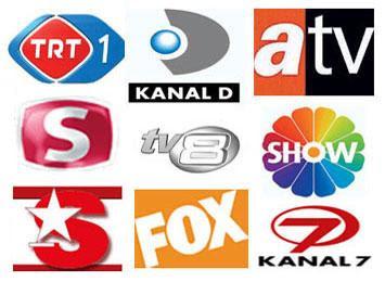 izle online Canlı Tv sitemizden: Stv, kanal d, show tv, atv, star tv ...