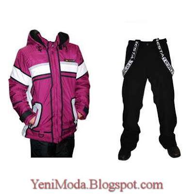 kayak3 yenimoda.blogspot.com Kayak Kıyafetleri ve Fiyatları