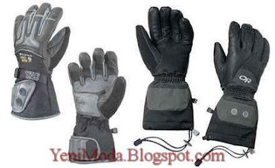 kayak5 yenimoda.blogspot.com Kayak Kıyafetleri ve Fiyatları