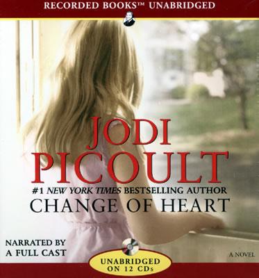change of heart jodi picoult pdf free download