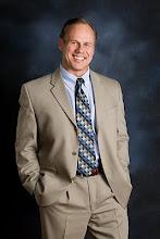 Dr. John D. Carr