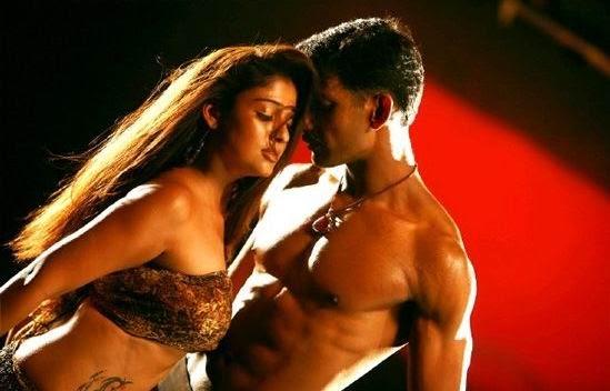 tamil movie lyrics blog sathyam wallapers vishal and