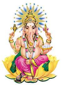 [Lord+Ganesh++Picture+Hindu+Devotional+1.jpg]
