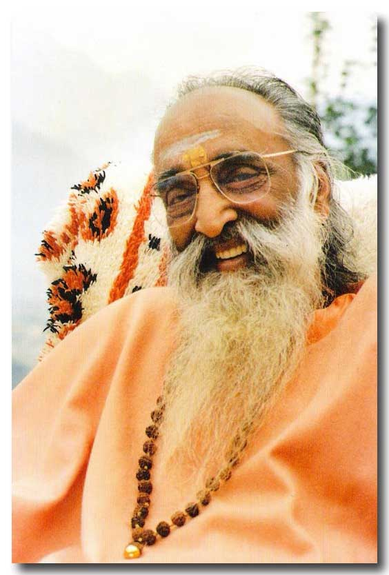Hindu Devotional Blog: Famous Swami Chinmayananda Quotes