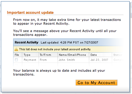 [paypal_account_update.png]