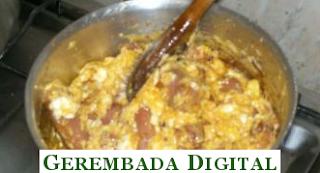 Gerembada Digital