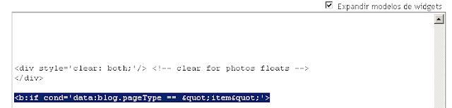 use CTRL + F para localizar