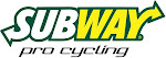 Subway Pro Cycling