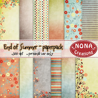 http://nonascreations.blogspot.com/2009/07/end-of-summer-kit-collab-freebie.html