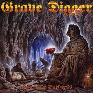 http://1.bp.blogspot.com/_9vdPGRnGggY/SQJdzUUnJsI/AAAAAAAABzs/NfHKJ9yirNk/s320/Grave+Digger+-+Heart+of+Darkness+(1995).jpg