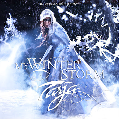 pics of winter storms. blizzard snow storm tarja my winter storm