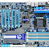 Gigabyte GA-X58A-UD9 Specifications motherboard