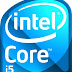 Core i5 655K Specifications with unlocking feature