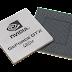 GeForce GTX 480M Specifications /notebooks