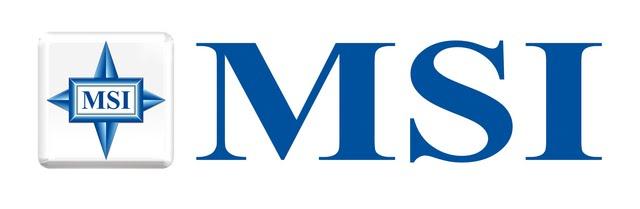 Msi Logo In 3dmark 11 Worth 50000 Guru Of High Tech